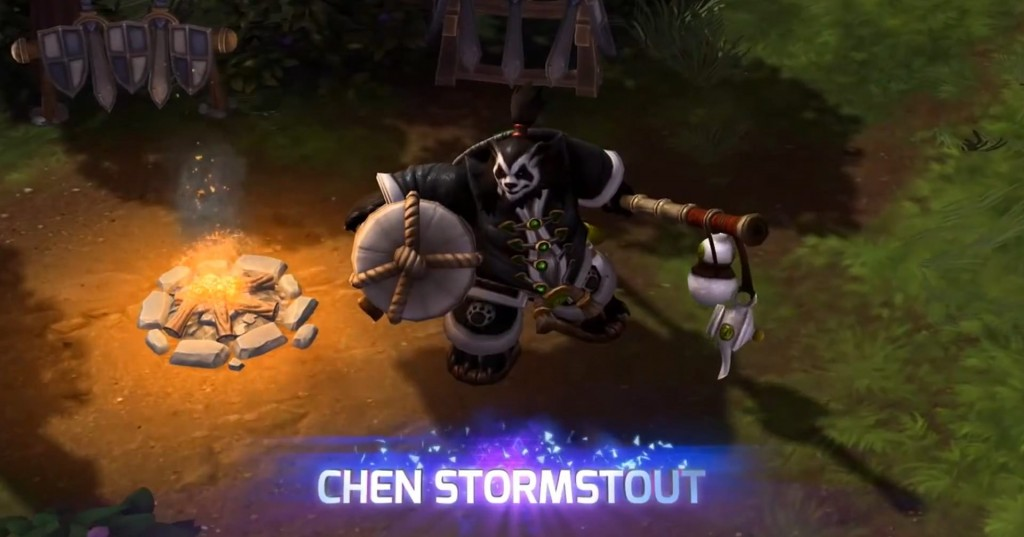HotSCast-Chen-Stormstout-Heroes-of-the-Storm-Sept-2014