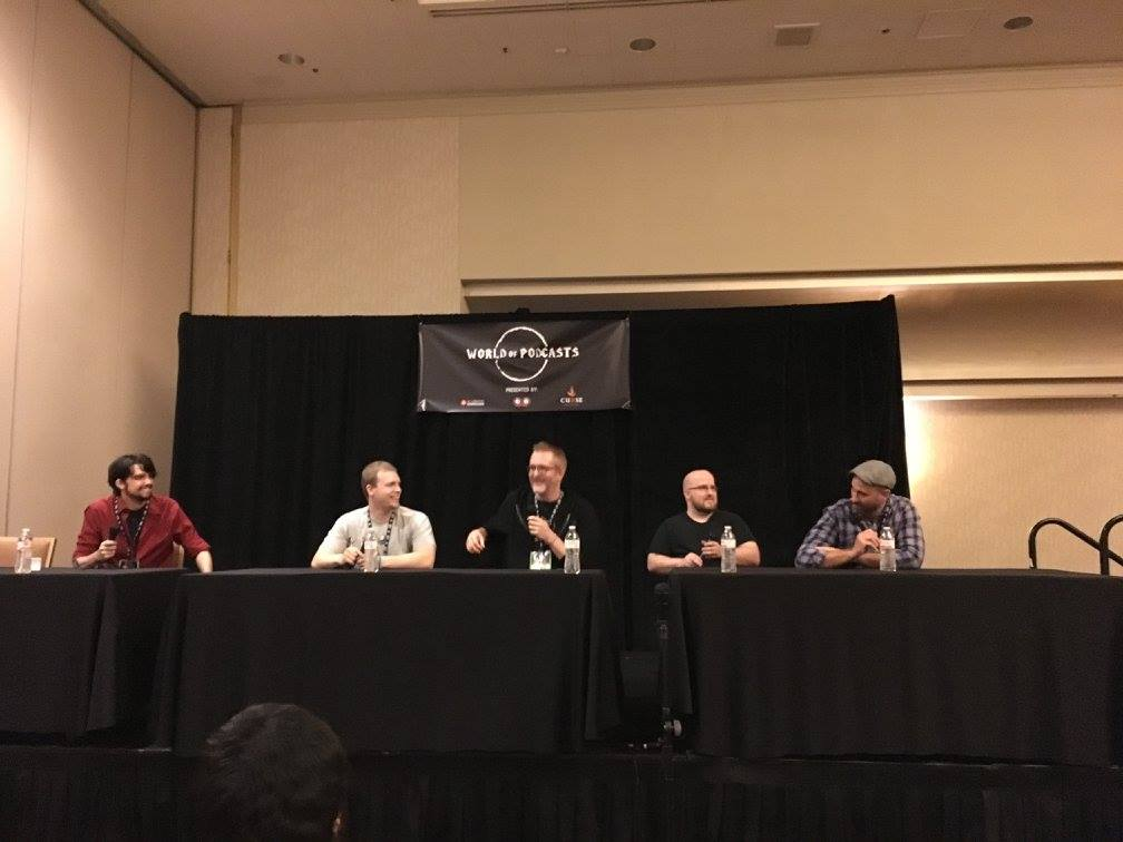 heroes-panel-at-cbts